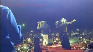 Dhamakedar stage show khesari lal yadav ka Super hit song
