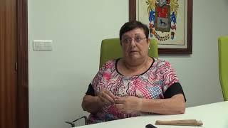 Urgeruagako hotelean hainbat gauza egiten irakatsi eutsien