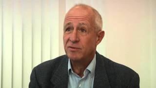Parrainage chercheur « cancer du poumon » : paroles de donateur