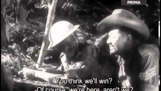 Sergeant Hassan 1955 EngSub Full Movie NEW