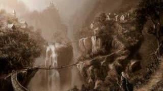 Canone di Johann Pachelbel - Arpa e Chitarra