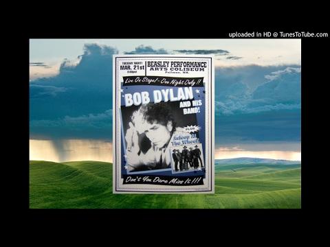 B. Dylan -