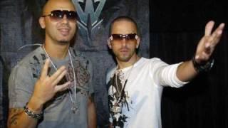 Wisin & Yandel  - Estoy Enamorado (original lo ultimito 2010)