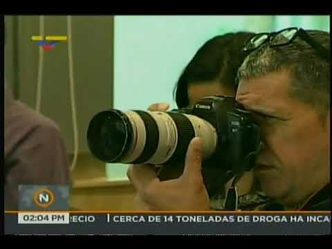 Gobierno de Maduro excarcelará a opositores presos por golpe a Chávez en 2002