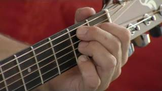how to play b7 chord