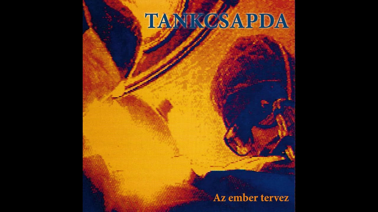 tankcsapda-a-rock-roll-rugoja-officialtankcsapda