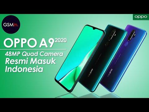 tak-tinggal-diam!!!-|-oppo-segera-luncurkan-oppo-a9-2020-|-48mp-quad-camera-|-resmi-masuk-indonesia