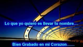 Mi lindo Chakaj-(En Jacalteco) Un Recuerdo Cancion Inolvidable. (Rescatado de audio Caset)