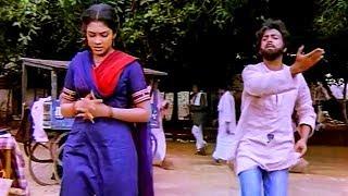 Devdasum Naanum Oru Jathi Full Video Songs # Tamil Film Songs # Vidhi # Mohan,Poornima