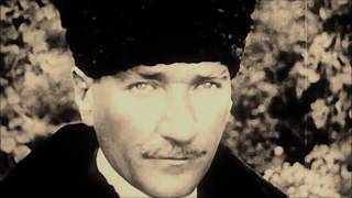Mustafa Kemal Atatürk - Türkçü Sözleri