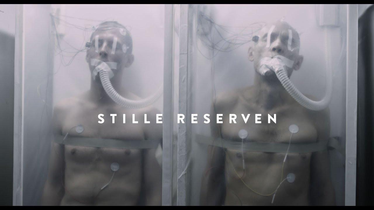Stille Reserven Film Stream
