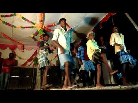 Velu vadivelu song in MVM boys........