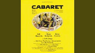 Cabaret: Good Time Charlie (Demo)