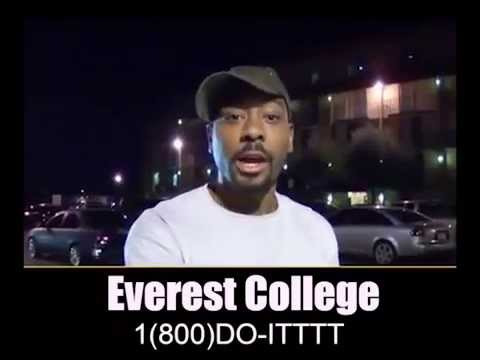 hqdefault shia labeouf wants you to go to everest college! youtube,Everest College Guy Meme