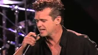 John Mellencamp - R.O.C.K. in the U.S.A. (Live at Farm Aid 1997)