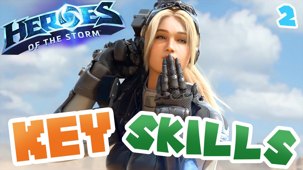 How To Use Hotslogs Hots Key Skills 2 Youtube Hogger can be obtained through classic card packs, through crafting, or as an arena reward. youtube