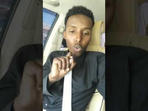 Farmaajo waa Madaxweynaha aan aduunka ugu necebahay siyaasi Reer Somaliland ah