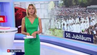 News Intro/Outro - Luxembourg (RTL Télé Lëtzebuerg)