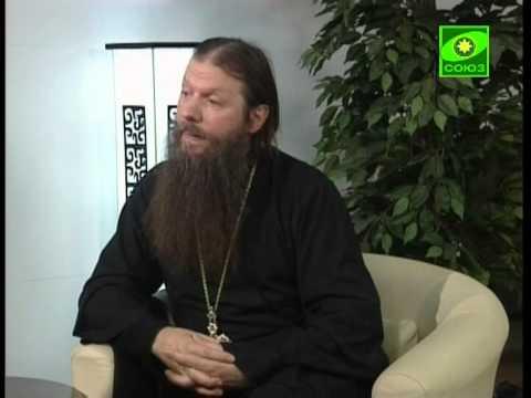православное знакомства общение