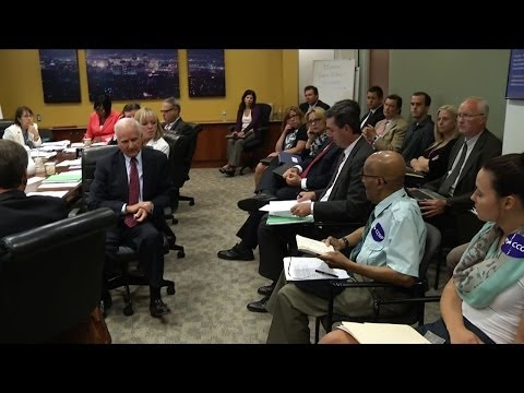 EDA Approves $260M in Tax Incentives for Energy Company to Come to Camden