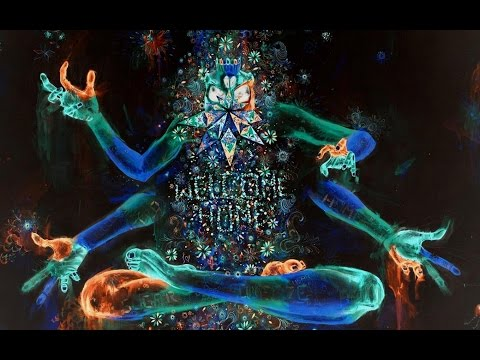 Instant Lucid Dreaming Meditation / Out of Body Experience / Binaural Beats Meditation / Lucid Sleep