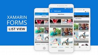 Xamarin ListView - Did You Know?