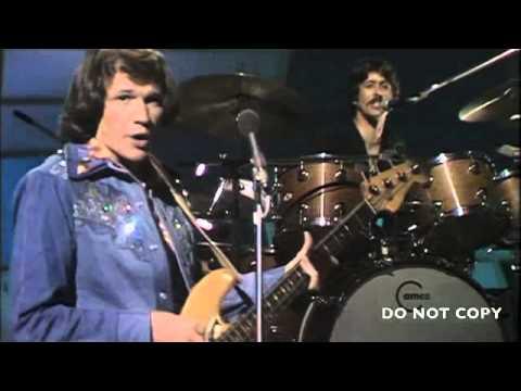 BREAD (David Gates, Mike Botts, Larry Knechtel) 1978 Live