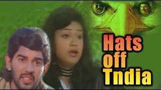 Full Kannada Movie 2000 | Hats Of India | B C Patil, Sadhu Shetty, Ganesh.