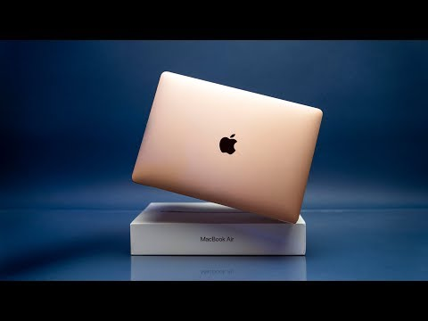 apple's-most-affordable-laptop!-//-macbook-air-2019