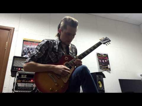 Песня Alex Guru - Кукушка (кавер на песню группы КИНО) в mp3 256kbps