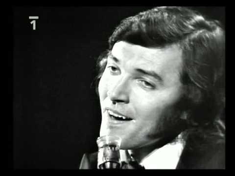 Karel Gott - Maria (1971)