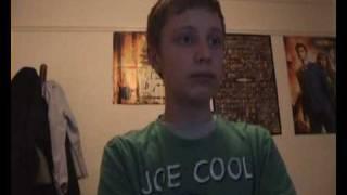 Joe's Vlog: 1 thumbnail