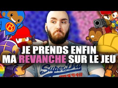 Vidéo d'Alderiate : [FR] ALDERIATE - BLOONS TD 5 GAMEPLAY FR - EPISODE 7