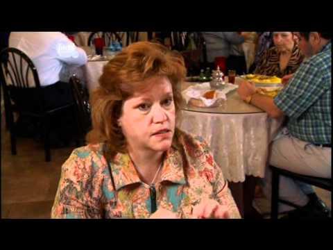 moroccan bites restaurant san antonio,TX usa  part 1