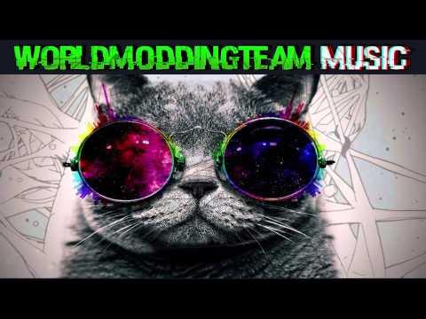 e-dubble - Let Me Oh WMTM©