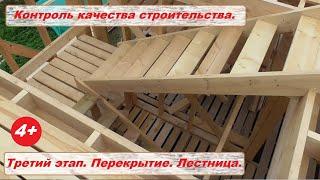 Строительство общая