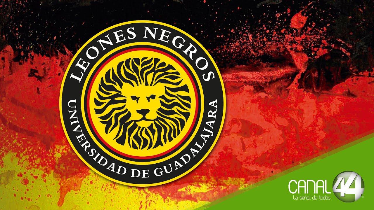novísimo selección distribuidor mayorista Buenos precios EN VIVO | Leones Negros vs Juárez - Liga de Ascenso MX