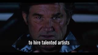 Video It's Your JOB To Have A Vision - Quentin Tarantino Motivational Video download MP3, 3GP, MP4, WEBM, AVI, FLV Desember 2017
