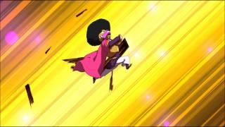 Disco Knight: First Dance OST ~ First Dance