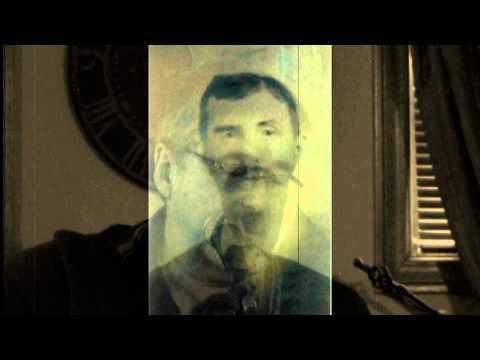 The Ballad Of Billy Betz