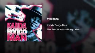 Muchana