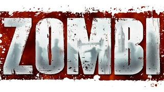 Zombi| Español ps4 |5# El cartero Zombi  |Español