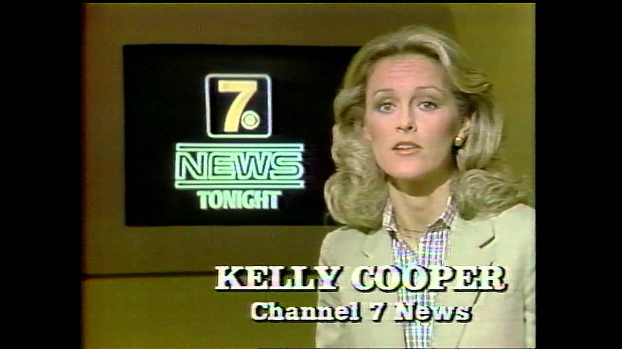 KTBC FOX 7 News Promo | Austin, TX 1980s