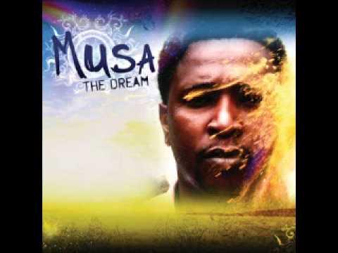 Musa   Angsakwazi