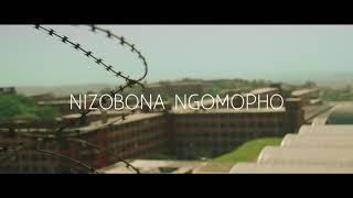 Simphiwe Majozi  -Nizobona Ngomopho