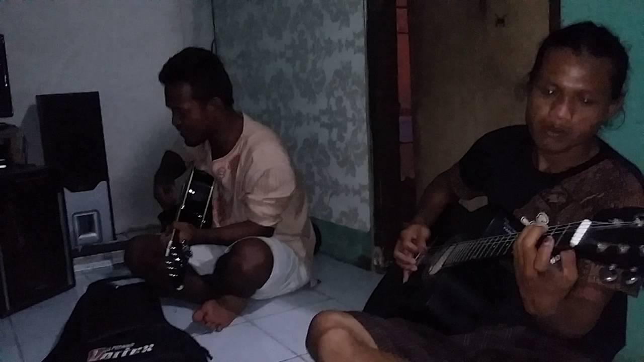 cover dangdut secangkir kopi, voc. puji rahmanto Pekuncen - YouTube