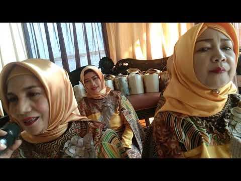 ya-jamalu----cover-by-team-shalawat-khoiru-ummah