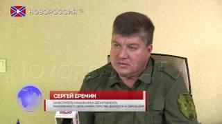 видео Правила выполнения растаможки авто из Америки в Украине