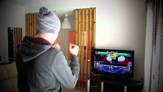 Kinect® Sports - Gameplay