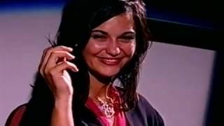 Amado Batista - Secretária (2001)